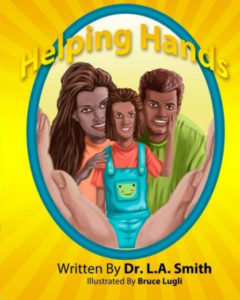 HelpingHands